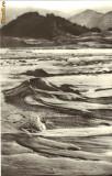 Ilustrata Subcarpatii Buzaului, Paclele Mici - Vulcani Noroiosi