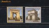 ROMANIA 2011- ROMANIA-MOLDOVA- LP 1918