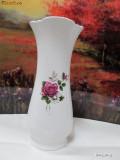 Vaza de portelan Silvia