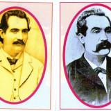 2 ilustrate Eminescu (2)