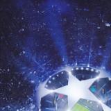 Mapa de presa Otelul - Manchester in UEFA CL - Program meci