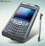 Fujitsu Siemens Pocket Loox T810