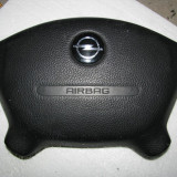 AIRBAG VOLAN OPEL VECTRA B - Airbag auto