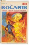 Povestiri S.F. - fascicole - nr. 313 - decembrie 1967