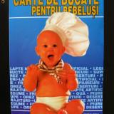 Carte de bucate pentru bebelusi - Monika Arndt