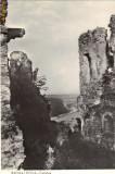 Ilustrata Radna-Lipova - Cetatea