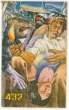 Povestiri S.F. - fascicole - nr. 432 - noiembrie 1972
