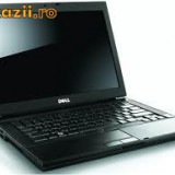 Laptop Business DELL Latitude E6400 - Laptop Dell, Intel Core 2 Duo, Diagonala ecran: 14, 4 GB, 250 GB, Windows 7