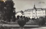 Ilustrata Satu-Mare - Hotelul 9 Mai
