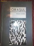 WILIAM FAULKNER -ORASUL