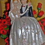 Figurine tort