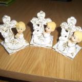 Ingerasi ceramica pt. botezuri