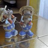Marturie botez din ceramica
