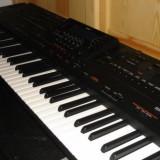 VAND ROLANG G 800 - Orga