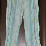 Pantaloni pijama subtiri Victoria's Secret - pret redus
