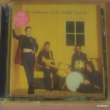 The Cranberries - To The Faithful Departed - Muzica Rock