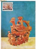 Ilustrata maxima-OBOGA-Ulcior de nunta