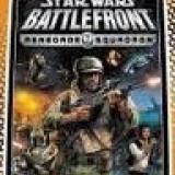 Star Wars Battlefront: Renegade Squadron PSP - Jocuri PSP, Actiune, 12+