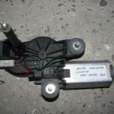 Electromotor stergator luneta FIAT PUNTO