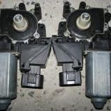 motoare macara geamuri portiera fata AUDI A4