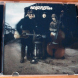 Supergrass - In It For The Money - Muzica Rock emi records