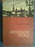 Meleaguri dragi-Vissarion Saianov, 1959