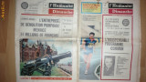 Ziare L'Humanite vechi