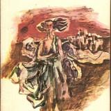 Gustave Flaubert - Salammbo - Roman