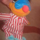Ernie - Joc board game