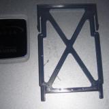 181PLU Plastic protectie slot PCMCIA de la Fujitsu Siemens Lifebook E7110