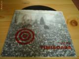 "pro musica timisoara ilie stepan disc single 7"" vinyl muzica hard rock 1990 FRW"