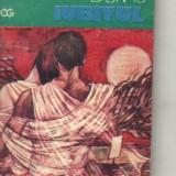 Marguerite duras - iubitul - Roman, Anul publicarii: 1987