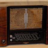 Radio schaub-lorenz 1939 - Aparat radio ITT