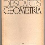 (C693) GEOMETRIA DE DESCARTES