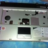 -c209 vand bottom case laptop acer 1680 series 15.4