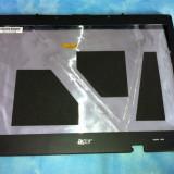 -c207 vand top case laptop acer aspire 1680