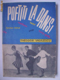Theodor Vasilescu - Poftiti la dans! (1966)