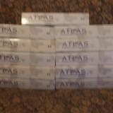 ATLAS GEOGRAFIC DE AGOSTINI