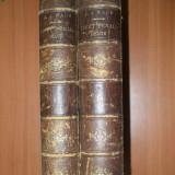 J. J. Haus Droit Penal Belge 2vol 1879 - Carte Drept penal