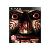 PE COMANDA Saw The Videogame PS3 XBOX360 - Jocuri PS3, Actiune, 18+, Single player