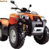 Vand schimb ATV Jumbo 301 NOU, lichidare de stock! PROMOTIE!