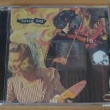 Green Day - Insomniac - Muzica Rock