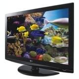 televizor lcd LG 42LG5000 42(107cm)