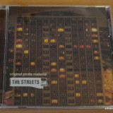 The Streets - Original Pirate Material - Muzica Rock