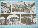 SIGHISOARA  - REPRODUCERE 1950