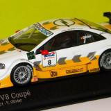 Minichamps Opel Astra V8 DTM 2001  Olivier 1:43