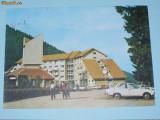 COVASNA - VALEA ZANELOR, SANATORIUL