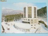SOVATA - HOTEL BRADET