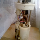 Pompa Benzina Matiz Functionala