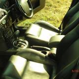 DEZMEMBREZ FORD MONDEO GHIA X - Dezmembrari Ford